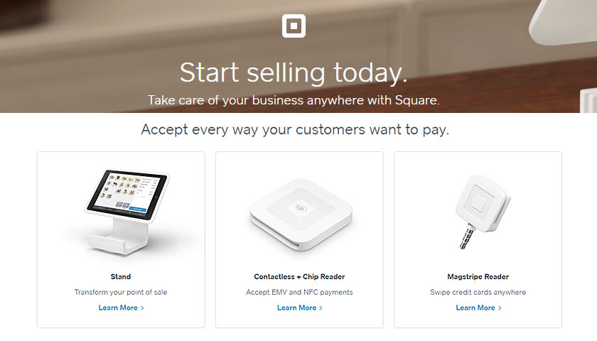 Best PayPal Alternatives for eCommerce Shopify Stores Owner 2