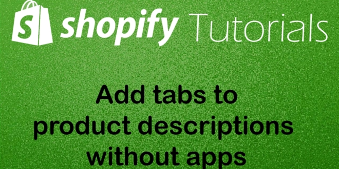 Top Shopify Apps to Boost Sales 3