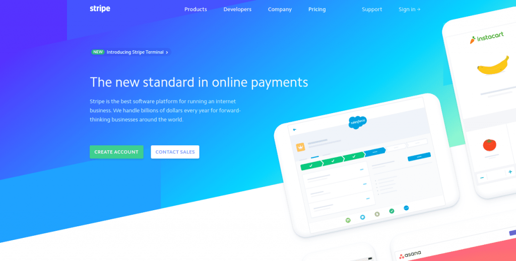 Best PayPal Alternatives for eCommerce Shopify Stores Owner 1